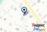 «KOVER, студия звукозаписи» на Яндекс карте