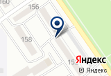 «Библиотека №4» на Яндекс карте