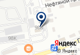 «Лайт медиа, рекламное агентство» на Яндекс карте