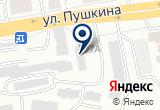 «ООО ОФК РусХолдинг, ООО» на Яндекс карте