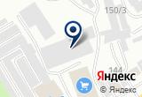 «Новый Дом» на Яндекс карте