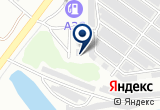 «Автосервис на ул. Торосова» на Яндекс карте