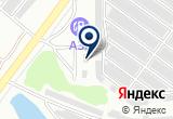«Автодок-Ойл» на Яндекс карте