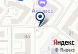 «Созвучие, фотостудия» на Яндекс карте
