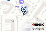 «Game_Time, игровой бар» на Яндекс карте