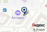 «АКлимат, торгово-производственная компания» на Яндекс карте