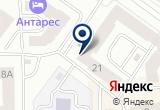 «Сибирь Трейд, ООО, торговая компания» на Яндекс карте