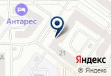 «Конкрит, ООО, группа компаний» на Яндекс карте