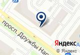 «Студия климата, ООО, торгово-сервисная компания» на Яндекс карте