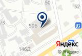 «Sikkens» на Яндекс карте