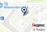 «ТМЕ, ООО, специализированное предприятие» на Яндекс карте