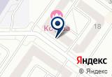 «Детский остров, магазин» на Яндекс карте