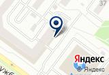«Komandor, магазин мебели» на Яндекс карте