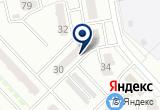 «Jolie, салон красоты» на Яндекс карте