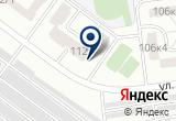 «Дом книги» на Яндекс карте