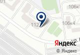 «Сличный А.Л., ИП» на Яндекс карте