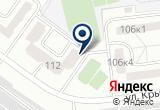 «ГРИЛЬЕ.РФ, магазин аксессуаров для отдыха» на Яндекс карте