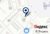 «Ломбард русский кредит, ООО» на Яндекс карте