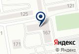 «МЕДИЦИНСКИЙ ЭНДОЦЕНТР ДОКТОРА ТИТОВА, ООО» на Яндекс карте
