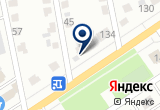 «RIDE, веломастерская» на Яндекс карте