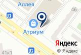 «ErgakiLand, парк приключений» на Яндекс карте