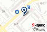 «Техтонер, сервисный центр» на Яндекс карте