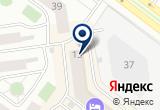 «Двери России, магазин» на Яндекс карте
