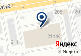 «Двери Белоруссии, магазин» на Яндекс карте