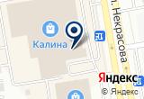 «Малинники, кафе-кондитерская» на Яндекс карте
