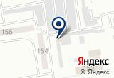 «Редуктор мастер, автосервис» на Яндекс карте