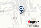 «Редуктор мастер» на Яндекс карте