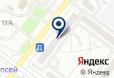 «Мастерская пэчворка» на Яндекс карте