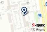 «Цептер Интернациональ, ООО, производственно-торговая компания» на Яндекс карте