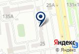 «Pampersok.ru» на Яндекс карте