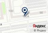 «IRA, рекламно-информационное агентство» на Яндекс карте
