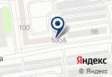 «Русское радио» на Яндекс карте