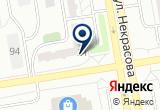 «Сладкий сон, студия реставрации подушек» на Яндекс карте