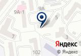 «Формула здоровья, аптека» на Яндекс карте