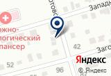 «Мастерская по ремонту радиаторов и аргоновой сварки» на Яндекс карте