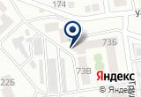 «Фея» на Яндекс карте
