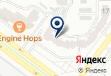 «Доктор Великжанин, медицинский центр» на Яндекс карте