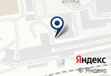 «ЧЕМПИОН, детский клуб» на Яндекс карте