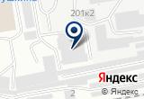 «Авто Город» на Яндекс карте