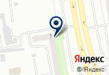 «Автоспорт, магазин» на Яндекс карте