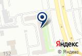 «Цветовое решение» на Яндекс карте