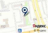 «Комиссионный магазин» на Яндекс карте