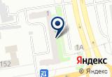 «Решение, КПК» на Яндекс карте
