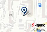 «НИАлаб, ООО» на Яндекс карте