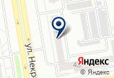 «Идеал» на Яндекс карте