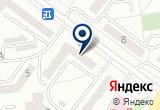 «АртСтрой, ООО, торгово-монтажная компания» на Яндекс карте